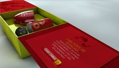 Casa China Press Kit