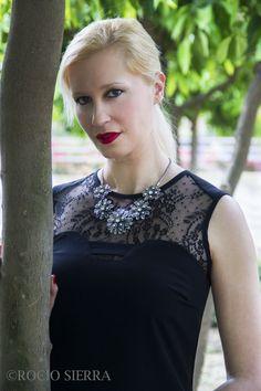 /classic-black-dress/