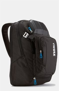 Thule 'Crossover' Backpack available at #Nordstrom