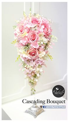 kimberly floral design   Kimberly Floral Design - Florists - Hong Kong Asia Wedding Network ...