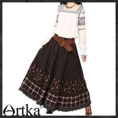 Юбка Artka - Artka-SP - Artka Lee - совместные покупки