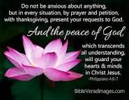 philippians 4 6-7 - Google Search Philippians 4 6 7, Peace Of God, Guard Your Heart, Morning Affirmations, Heart And Mind, Jesus Christ, Prayers, Inspirational Quotes, Rose