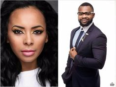 #BBNaija: Checkout the reply from Kemen to Tboss' sister Wendy after she came on Twitter to rant http://ift.tt/2pFU3cC