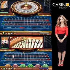Read articles on roulette, rules, tips and tricks on how to play. Information you need to know about this casino game. Online Roulette, Video Poker, 10 Picture, Casino Games, Online Casino, How To Apply, Learning, Classic, Cards