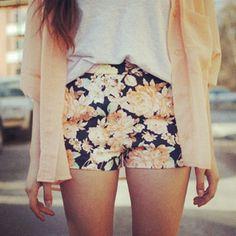 Floral - Want to save 50% - 90% on women's fashion? Visit http://www.ilovesavingcash.com