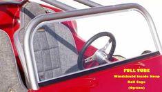 manxchassis.com Vw Dune Buggy, Dune Buggies, Weird Cars, Cool Cars, Trike Kits, Tube Chassis, Vw Engine, Baja Bug, Sand Rail