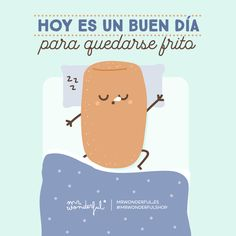 wonderful on Message Quotes, Me Quotes, Funny Quotes, Quotes Amor, Spanish Humor, Spanish Quotes, Ap Spanish, Frases Humor, Architecture Quotes
