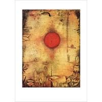 Ad Marginem by Paul Klee: Category: Art Currency: GBP Price: GBP25.00 Retail Price: 25.00 0