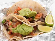 Tacos! Delicious! Yum! #food #tacos #texas