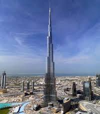 تمتع بحجز منزلك فى برج المملكة بجدة من خلال التواصل مع شركة معمار ,, للتواصل 0581638888 ,, الموقع  http://www.meamar.net/