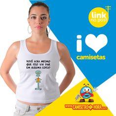 Camiseta+-+F+deu+:+Camiseta+-+F+deu=>+#Lançamento+ http://www.camisetasdahora.com/p-4-109-4542/Camiseta---F-deu+|+camisetasdahora