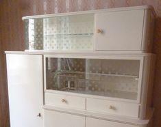 Farms Living, Wall Oven, China Cabinet, Art Deco, Kitchen Appliances, Farmhouse, Storage, Furniture, Home Decor