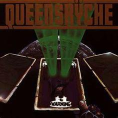 Queensryche Warning