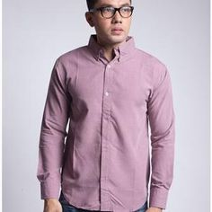 Baju Kemeja Pria/Wangki Baju Formal/kantor/Muslim Koko Pria Terbaru Branded Keren Murah 0856976807 GS 4006