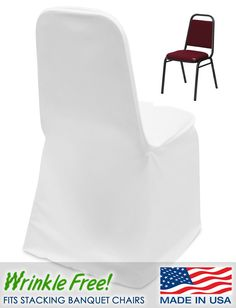 custom banquet chair covers black thonet 114 best cover ideas images scuba stacking premium quality