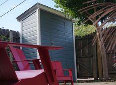 tiny shed|tiny backyard shed|tiny lean to shed|tiny shed kit