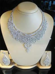 neelam kothari jewellery - Google Search