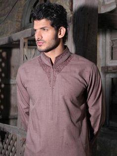 Eden-Robe-Summer-2013-Men-Shalwar-Kameez-Collection-7.jpg (480×640)