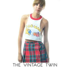 http://www.thevintagetwin.com/shop/category.cgi?c=12