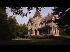 House II The Second Story (Horror Eng FULL FILM) 1987 MOVIE.. - YouTube