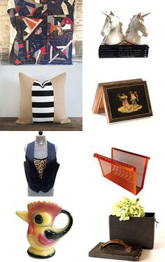 You Gotta Love Etsy! by AstrasShadow on Etsy--Pinned with TreasuryPin.com