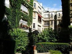 Location appartement 2 pièces 55 m² Paris - 55 m² - 1.500 euros | De Particulier à Particulier - PAP