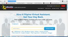 Tips to effectively manage your Filipino virtual assistants