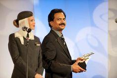 Jaideep Janakiram, Head of North America for Sony Entertainment Television, Asia. Photo courtesy of JINGO Media by Nan Melville.