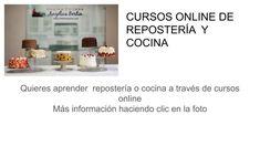 ROSCAS CHILENAS – Cocina Chilena Churros, Empanadas, Recipes, Carne, Molde, Cornstarch Cookies, Chocolate Cupcakes, Rezepte, Churro