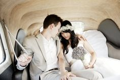 - http://www.unbeaujour.fr/blog-mariage/gironde-centre-alema/
