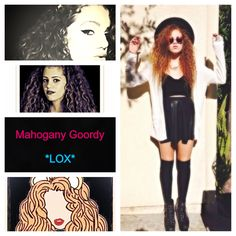 Hey guys this is for Mahogany *LOX* I know she doesn't have a account so i was wondering if we could get this to the guys Moore connor ng Nash Grier Daigle Daigle Dallas Addonizio Addonizio Espinosa McHardy Taylor Caniff McHardy Taylor Caniff Magcon Family, Magcon Boys, Mahogany Lox, Aaron Carpenter, Carter Reynolds, Taylor Caniff, Nash Grier, Matthew Espinosa, O2l