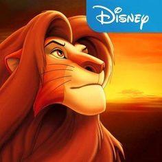 Der König der Löwen: Timons Geschichte