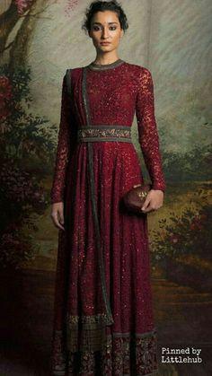 Pinterest: Revathy Bose || Sabyasachi~❤。An Exquisite Clothing World || saby... - http://www.popularaz.com/pinterest-revathy-bose-sabyasachi%e2%9d%a4%ef%bd%a1an-exquisite-clothing-world-saby/