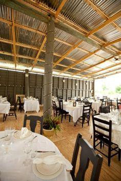 Birdsong Barn Weddings | Get Prices for Orlando Wedding ...