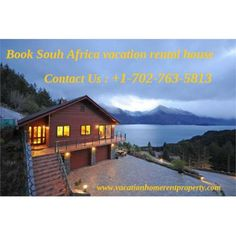 Mesmerizing cottage  for rent, in South Africa.  http://www.clicads.co.za//mesmerizing_cottage_for_rent_in_south_africa_-8975160.html