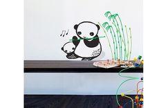 eb9d554fdff 33 Best    Panda Dec❤r    images