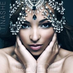 "New music from Tinashe entitled 'Stargazing' (prod. The track will be featured on her upcoming mixtape ""Reverie"". ""Reverie"" COMING SO. Music Is Life, New Music, Good Music, Chopped And Screwed, Aquarius Season, Tinashe, Best Kept Secret, Dubstep, Monster"