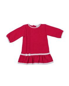 1bba7d063d 21 Best Florence Eiseman Dresses   Clothes images
