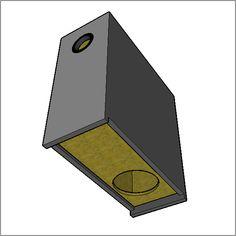 torred2 450x450 Transforme suas caixinhas do pc em um sistema 2.1 (filtro p/ sub) filtros circuito audio circuito
