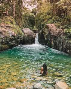 Travel Around The World, Around The Worlds, Brazil Travel, Summer Vibes, Natural, The Good Place, Travel Destinations, Tourism, Travel Photography