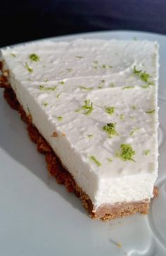 Cheesecake Citron Sans Cuisson Philadelphia - Images Cake and Photos MasakanEnak. Pumpkin Cheesecake Recipes, Cheesecake Bites, Lemon Cheesecake, Cheese Cake Filling, Christmas Cheesecake, Classic Cheesecake, Cake Fillings, Mini Cheesecakes, Cheese Platters