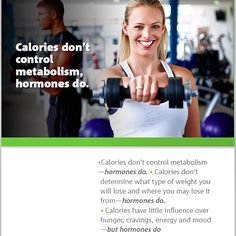 WHAT IS HORMONAL FAT LOSS? ... The first thing people ask about Metabolic Effect, is how is it different from other types of weightloss programs? The answer is that Metabolic Effect (ME), is a fat loss program Not a weight loss program ... Despite what many believe, weight loss does not equal fat loss.In fact, the things most people do to lose weight Are The Exact Opposite Behaviors Involved In Losing Fat … What?! Really! read on... www.metaboliceffe...