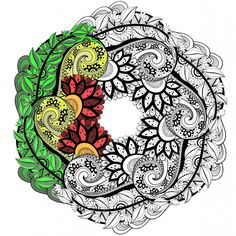 Coloring pages for adults : our adult coloring pages galleries