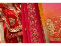 Mangalmayee Jaipur since 1911