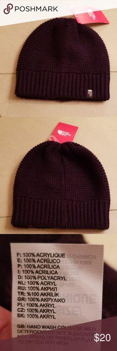 Columbia Unisex Mens Womens Omni-Heat Hat Beanie Cap Coral Gray OS NWT