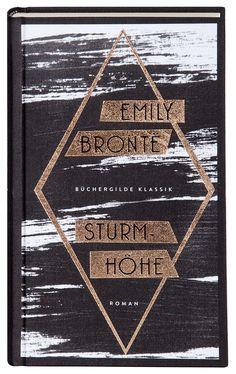 Sturmhöhe - Büchergilde