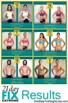 New 21 Day Fix Extreme workout! Want a leaner and more defined body? Then you need to challenge yourself with the 21 Day Fix Extreme program! Learn more here:  https://twitter.com/NeilVenketramen