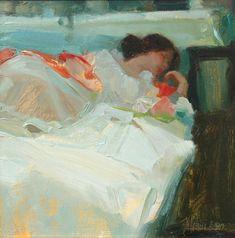 johanna harmon art paintings