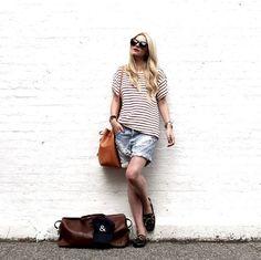 Pin for Later: 12 Kleidungsstücke, die jedes Wochenende noch stylischer machen
