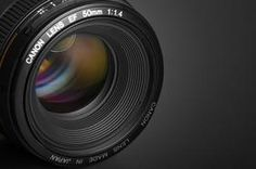 How to choose your next lens for your DSLR